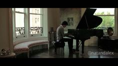 Nat and Alex Wolff - Greatest Prize (Official Music Video)
