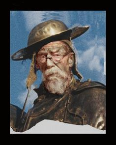Don Quixote South East Europe, Friendship Group, Dom Quixote, Fiction Novels, News Magazines, Romania, Love Him, Westerns, Opera
