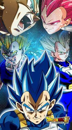 Vegeta all forms Dragon Ball Gt, Anime Naruto, Sasuke Uchiha, Naruto Shippuden, T Shirt Manga, Anime Amino, Manga Dragon, Vegeta And Bulma, Dbz Characters