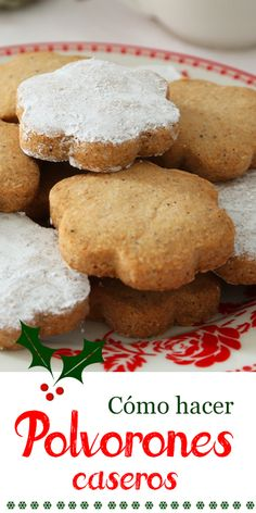 Mexican Bakery, Biscotti, Salsa, Sweets, Cookies, Chocolate, Baking, Desserts, Oreos