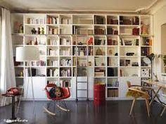 bibliotheque - Recherche Google