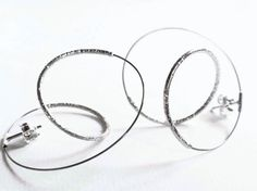 Yoko Takirai jewellery Firenze - Collezioni Collections - Orecchini Earings -