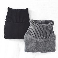 Clothes, Brand, Marca, Carol Farina, shopcarolfarina.com.br, tricot, black, preto, gray, cinza, fashion, moda, trend, tendencia