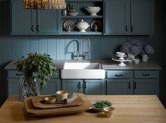 Lake Minnetonka Kitchen - traditional - kitchen - minneapolis - Liz Schupanitz Designs