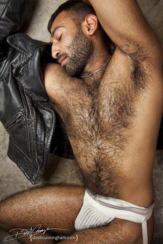 Model:Ali MushtaqPhotographer: Dusti CunninghamThe Fight Magazine@eroticcomag on Instagram