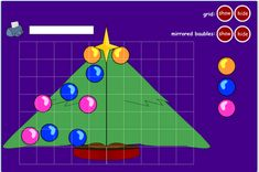 technology rocks. seriously.: a TON of online Christmas Games that are FUN and educational!