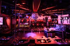 Set up for an off-site event at Drai's Nightlcub in Las Vegas! Las Vegas Events, Event Management Company, Luz Led, Travel Aesthetic, Corporate Events, Event Planning, Scene, Wallpaper, Tumblr Rooms