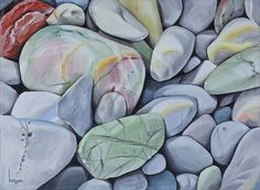 Canvas Prints, Art Prints, Wood Print, Fine Art Paper, Wall Decals, Watercolor, Gallery, Painting, Art Impressions