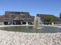 Hotel Remes Sport&Spa Opalenica ****