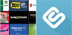 #SwagBucks New #SwagCode #1 has been released. Please visit http://gplus.to/ezswag to get the current active SwagBucks Swag Code. Expires Friday 27 November 2015 11:00 A.M. PST. Thank you. #ezswag #Canada #CA #UnitedStates #USA