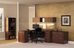 When we work, modular home office furniture collections space we have becomes elementary. working table, for example, should be sufficiently wide and accessible Modular Home Office Furniture, Executive Office Furniture, Modular Office, Space Furniture, Home Furniture, Office Guest Chairs, Office Decor, Best Modular Homes, New Bathroom Designs