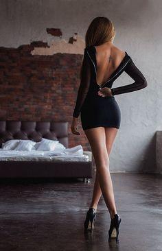 Undressing for your husband cucky. @rinsergirls #cuckcake #cuckquean #fantasy