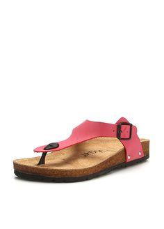VogueART Terlik Markafoni'de 59,99 TL yerine 29,99 TL! Satın almak için:  http://www.markafoni.com/product/4684015/ #shoes #fashion #markafoni #instashoes #shoesoftheday #accessories #accessoriesoftheday #style #stylish #instafashion #ayakkabi #moda #bestoftheday