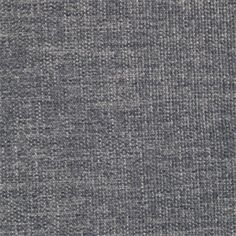 Key Largo Ash Gray Upholstery Fabric - SW46099 - Fabric By The Yard At Discount Prices Ash Grey, Gray, Grey Sectional, Fabric Swatches, Upholstery, Antiques, East Side, Color, Beds