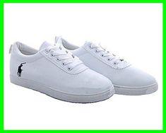 4265fbf5c29 Обувь . Товары и услуги компании