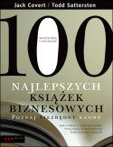 100 najlepszych książek biznesowych. Poznaj niezbędny kanon