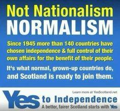 Normalism