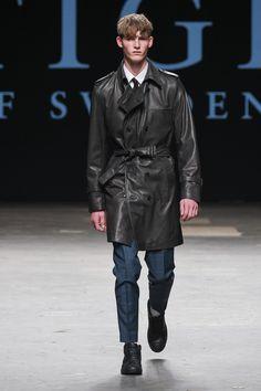 Men's SS15 - Look 31