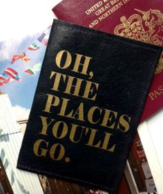 Hey, I found this really awesome Etsy listing at http://www.etsy.com/listing/166156377/mia-dr-seuss-passport-cover-passport