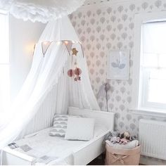 This unique girls room chandelier is an unquestionably inspiring and top-notch i. This unique girl Girl Room, Girls Bedroom, Child's Room, Bright Girls Rooms, Nursery Decor, Room Decor, Fantasy Bedroom, Dream Rooms, Kids Decor
