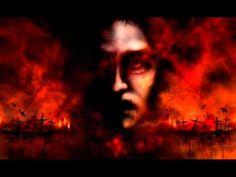 HADES - EL GUARDIAN DEL SILENCIO ALBUM - ESPECTRO - - YouTube Hades, Youtube, Concert, Hipster Stuff, Greek Underworld, Concerts, Youtubers, Youtube Movies