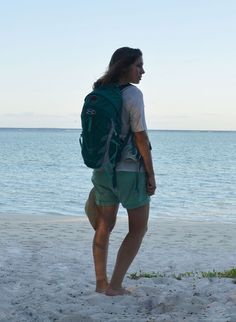 Review of the Osprey Tempest Talon 20 litre rucksack on The Girl Outdoors http://thegirloutdoors.co.uk/2015/12/14/osprey-tempest-talon-20-rucksack/