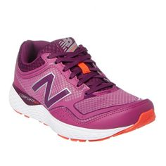 New Balance New Balance Women's 520 Sneaker (396356301) ($60) ❤ liked on Polyvore featuring shoes, sneakers, multiple colors, mesh sneakers, colorful sneakers, multi color shoes, new balance shoes and multi color sneakers