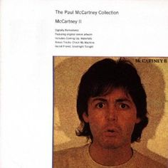 Paul McCartney - 2