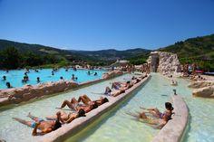 Villaggio_della_Salute_Piu_acquapark_terme_tu