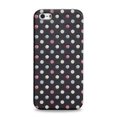 Benks Magic Candy Bean Phone Case for iPhone 5/5S