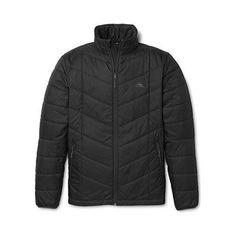 Men's High Sierra Ritter Insulated Jacket