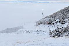 Vysoké Tatry V niektorých lyžiarskych strediskách začali zasnežovať zjazdovky