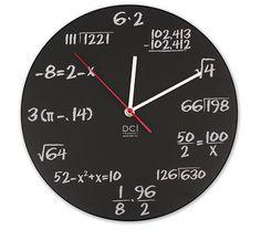 Matematik Bilimini Neden Sevemiyorum..?
