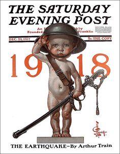 29 dec 1917