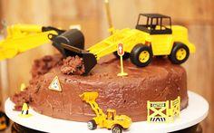 festinha-construcao-fernanda-scuracchio-piece-of-cake-4