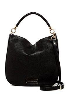 26aac33548da Marc By Marc Jacobs Hobo   Cross body Handbag. Handbags   Wallets