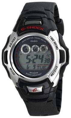 Casio GW500A-1V G-Shock Atomic Solar Watch Casio, http://www.amazon.com/dp/B001AZXN4O/ref=cm_sw_r_pi_dp_0l45qb01QD9QF