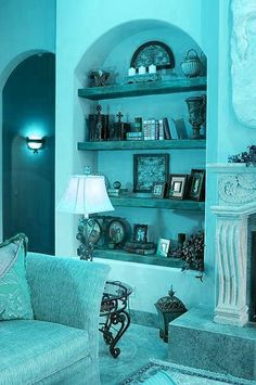 14 Daunting Home Remodel Decor Stupendous Tips And Home Remodel Decor