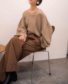 knitGrandeur: Shades of Blond-knitwear trend color