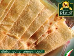 [pane-carasatu]dietamediterranea-shop....organic-food#made-in-italy#e-commerce#simply-med#cibo#