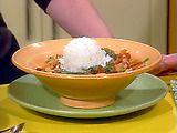 Everything Jambalaya Recipe : Rachael Ray : Recipes : Food Network Shrimp And Sausage Jambalaya, Jambalaya Recipe, Slow Cooker Recipes, Cooking Recipes, Cajun Recipes, Cajun Food, Quick Recipes, Fall Recipes, Seafood Recipes
