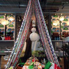 È tempo di Natale 🎄 da Ikea!! L\'assortimento completo di ...