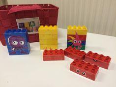 Nu är äntligen vårt Babblarrum färdigt. Babblarna gör språkträningen lustfylld och meningsfull. Läs mer om Babblarna här. Mycket av vår... Mini Craft, Educational Activities, Preschool, Teacher, Toys, Matte, Crafts, Inspiration, Blogg