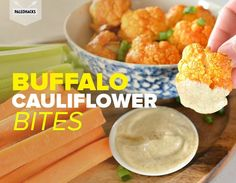 The perfect game day appetizers for Paleo eaters.