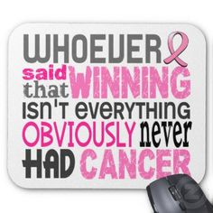 cancer quotes funny | Free Download Funny Inspirational Quotes For Cancer Patients Health ...