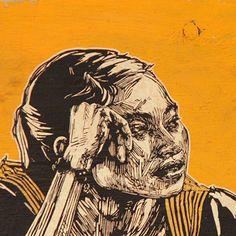 No Walls Blog: January 2012