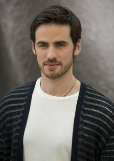Colin O'Donoghue - yum Men in sweaters - yum Colin in a sweater - OHDEARFUCKINGLORDYUMMMM