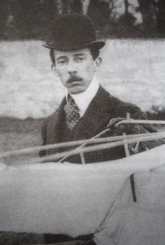 ac9eb30a6bd Alberto Santos-Dumont – eu naveguei pelo ar  biografia  invenções   cronologia  cronologia dos inventos  publicações  conferências   entrevistas  ...