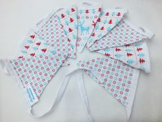 I just listed White Christmas Bunting Uk on The CraftStar @TheCraftStar #uniquegifts