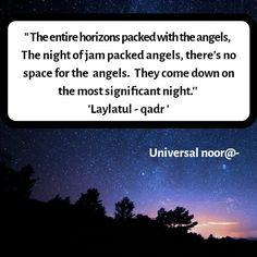 Ramadan quotes pin by universal noor Ramadan Mubarak, Special Quotes